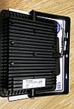 Многоматричный прожектор 100 ватт SMD LED 100w Feron LL-922 6400K, фото 10
