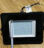 Многоматричный прожектор 100 ватт SMD LED 100w Feron LL-922 6400K, фото 2
