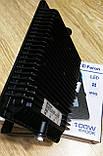 Многоматричный прожектор 100 ватт SMD LED 100w Feron LL-922 6400K, фото 3