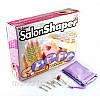Аппарат для маникюра и педикюра Salon Shaper Салон шейпер, фото 4