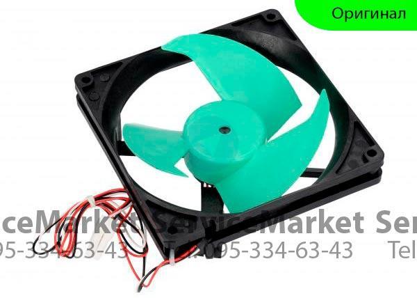 Вентилятор обдува холодильника SHARP  Новый Оригинал FBA12J15V