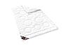 Одеяло зимнее 175х210см, Air Dream Exclusive
