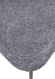 Зимняя шапка-бини для мальчика Reima Weft 518536-8930. Размеры 46 - 52., фото 6