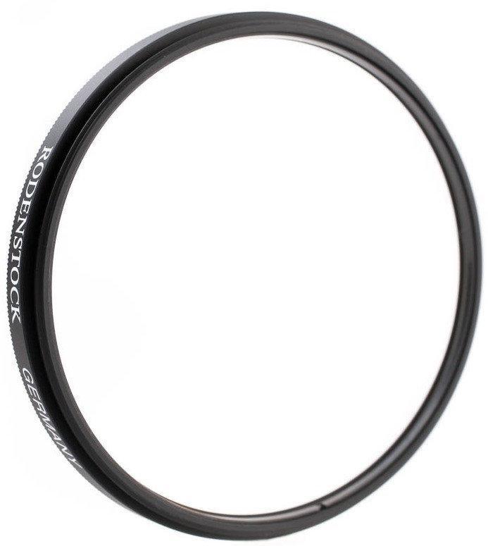 Светофильтр Rodenstock HR Digital  UV/1X  82mm