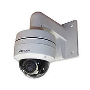 Купольная IP-камера Hikvision DS-2CD2163G0-IS (2.8), фото 3