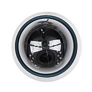 Видеокамера AHD купольная Tecsar AHDD-20V2M-in, фото 4