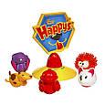 Площадка для игры с плюшевыми игрушками The Happy's Pets Plush, фото 2