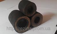 Рукава резиновые напорные с текстильным карскасом паропроводные