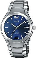 Мужские часы Casio Lineage LIN-169-2AVEF оригинал