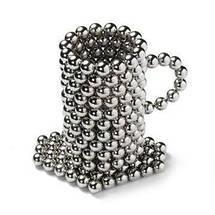 Магнитный конструктор NEOCUB неокуб   Магнитные шарики, фото 3