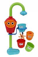 Игрушка для купания Baby Water Toys | Развивающая игрушка
