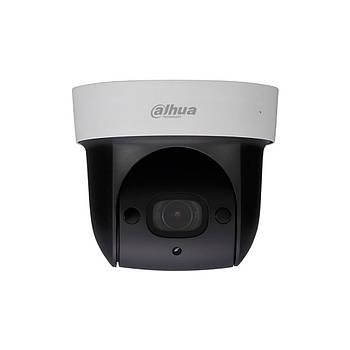 Роботизированная (Speed Dome) IP-камера Dahua DH-SD29204T-GN