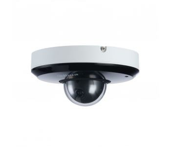 SPEED DOME IP-камера Dahua DH-SD1A203T-GN