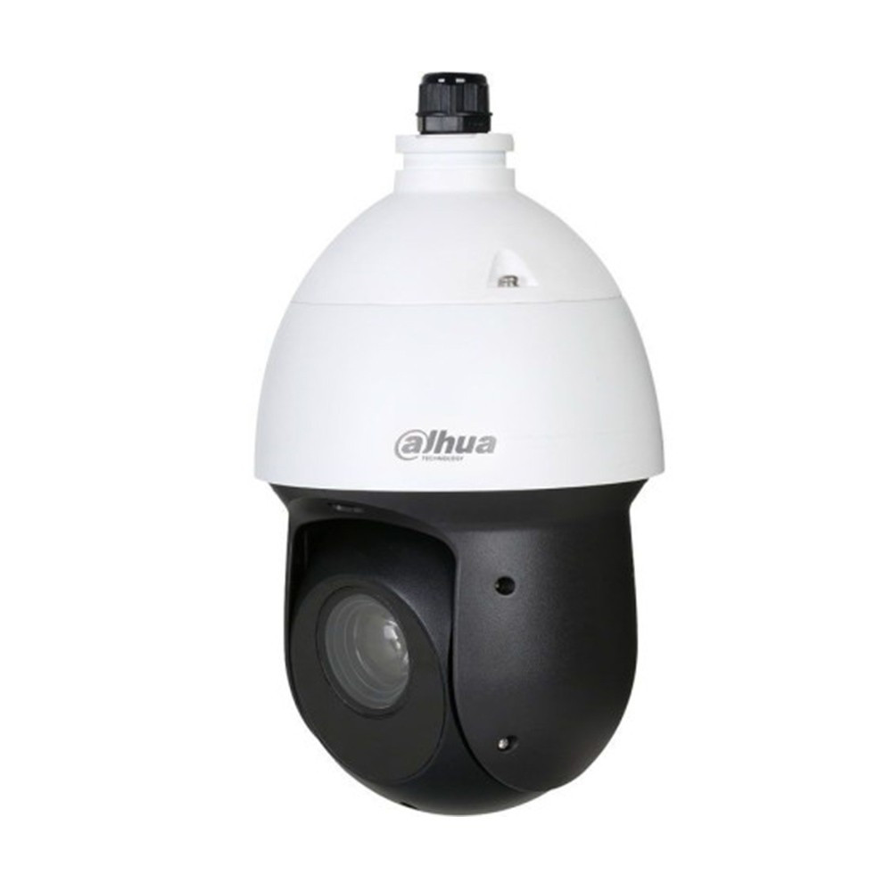 SPEED DOME HDCVI камера Dahua DH-SD49225I-HC-S3 (PTZ 25x 1080p)