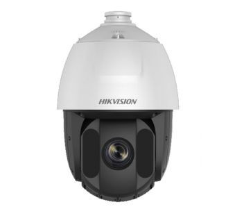 SPEED DOME IP-камера Hikvision DS-2DE5425IW-AE (PTZ 25x 4MP)