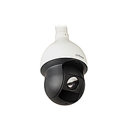 Роботизированная (Speed Dome) IP-камера Dahua DH-SD59230T-HN, фото 2