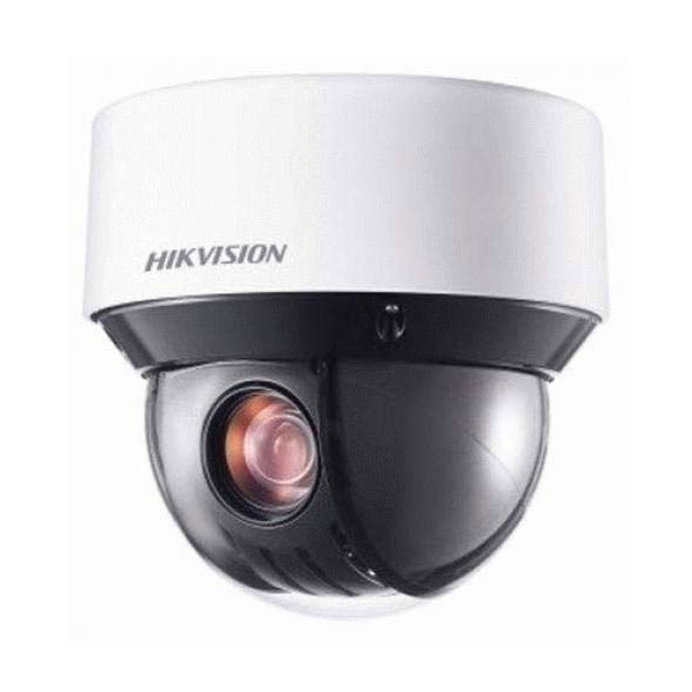 SPEED DOME IP-камера Hikvision DS-2DE4A220IW-DE