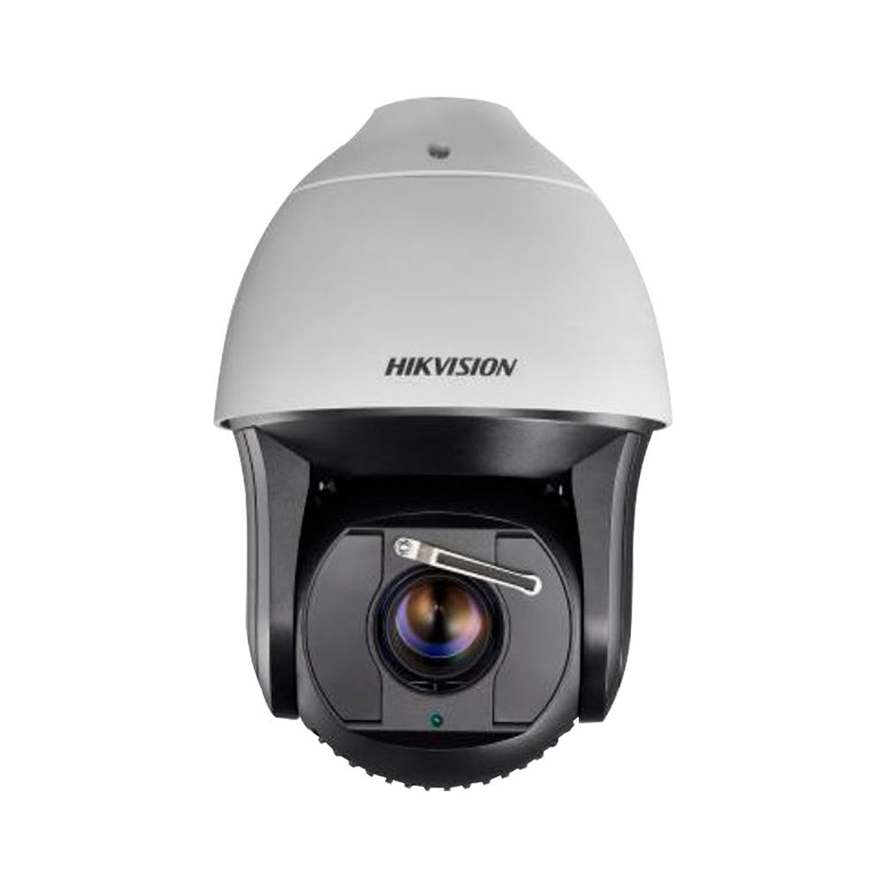 SPEED DOME IP-камера Hikvision DS-2DF8236IX-AELW (PTZ 36x 1080p)