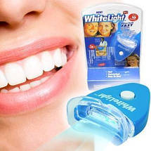 Средство для отбеливания зубов White Light | Отбеливание зубов, фото 2