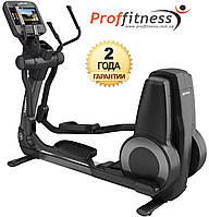 Профессиональный Орбитрек Life Fitness Discover SE