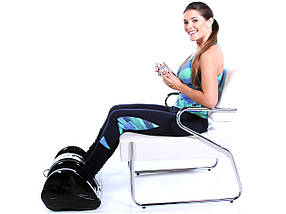 Массажер для ног Foot Massager Блаженство, фото 3