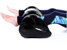 Массажер для ног Foot Massager Блаженство, фото 2