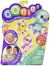 Додатковий набір для створення іграшок Oonies | Конструктор з надувних кульок, фото 3
