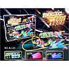 Траса Монстр-трак Magic Trix Trux XL 110, фото 3