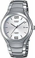 Мужские часы Casio Lineage LIN-169-7AVEF оригинал