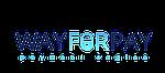 Wayforpay платежный сервис.