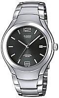 Мужские часы Casio Lineage LIN-169-8AVEF оригинал