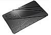 Складаний ніж - кредитка CardSharp (Кард-шип), фото 4