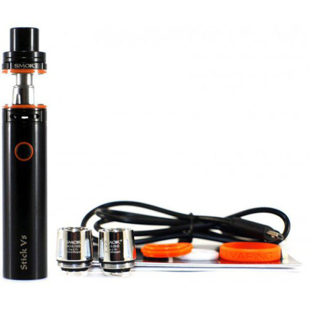 Электронная сигарета Smok Stick V8 3000mAh