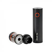Электронная сигарета Smok Stick V8 3000mAh, фото 3