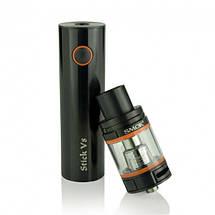 Электронная сигарета Smok Stick V8 3000mAh, фото 2