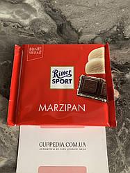 Ritter Sport Marzipan марципан