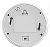 Камера відеоспостереження муляж купольна DS - 1500B, фото 5