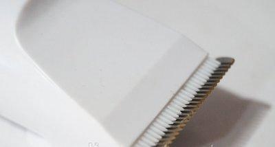 Керамічна машинка для стрижки тварин Gemei 634, фото 2