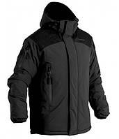 Куртка Chameleon Зимняя Mont Blanc 2nd Gen. Black, фото 1