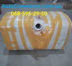 Бак топливный FAW 3252 ФАВ-3252 (1101010C50A/B), фото 3