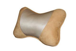 Автомобильная подушка Nexo