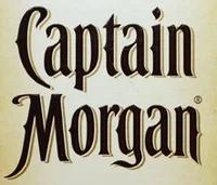 Ром Морган (Capitan Morgan)