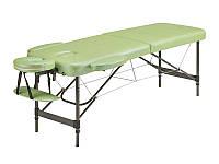 Складной массажный стол ANATOMICO Mint, фото 1