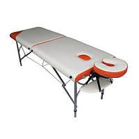 Складной массажный стол US MEDICA SUMO LINE Super Light, фото 1