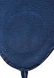 Зимняя шапка-бини для мальчика Reima Pakkas 518537-6981. Размеры 46 и 48., фото 6