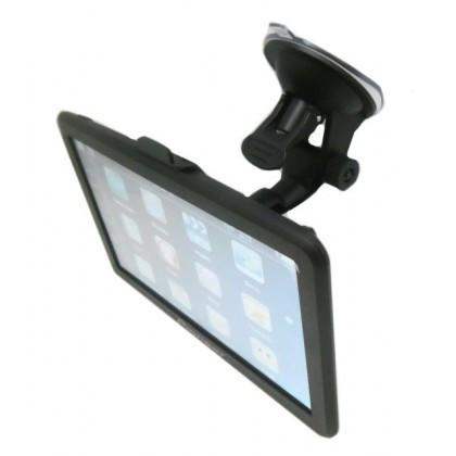 Автомобильный GPS навигатор Pioneer P-701 - 7