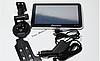Автомобильный GPS навигатор Pioneer P-701 - 7, фото 2