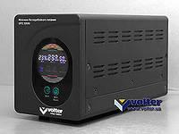 Источник бесперебойного питания  Volter™ UPS-500