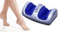 Массажер для ног US MEDICA Angel Feet, фото 1