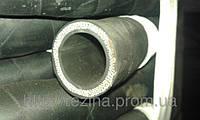 Рукава резиновые с нитяным усилением для промывки буровых скважин